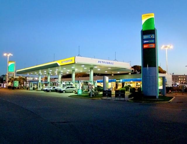 Southern Cross invertirá unos US$100 millones en expansión de Petrobrás en Chile