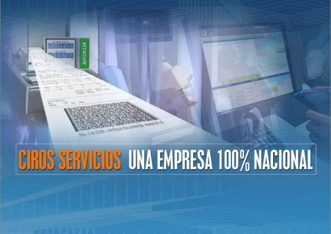 Soluciones integrales tecnológicas de vanguardia para optimizar su negocio