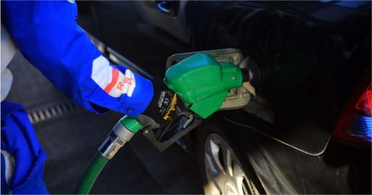 Las razones por las que se archivó idea de rebajar impuesto específico a gasolinas y petróleo diésel
